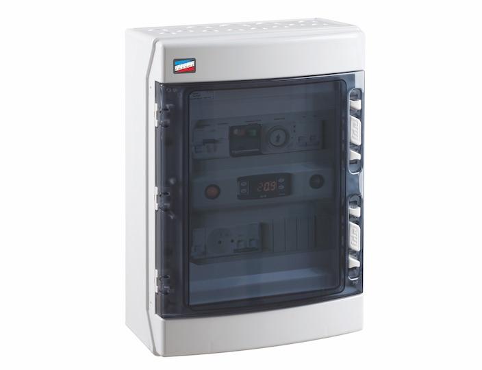 multifonctional-pool-control-panel