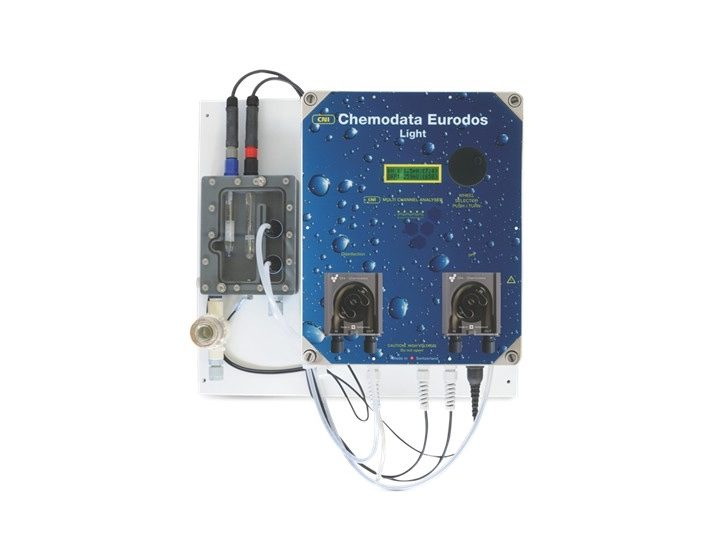 eurodos-light-measure-and-dosing-system-ph-rx