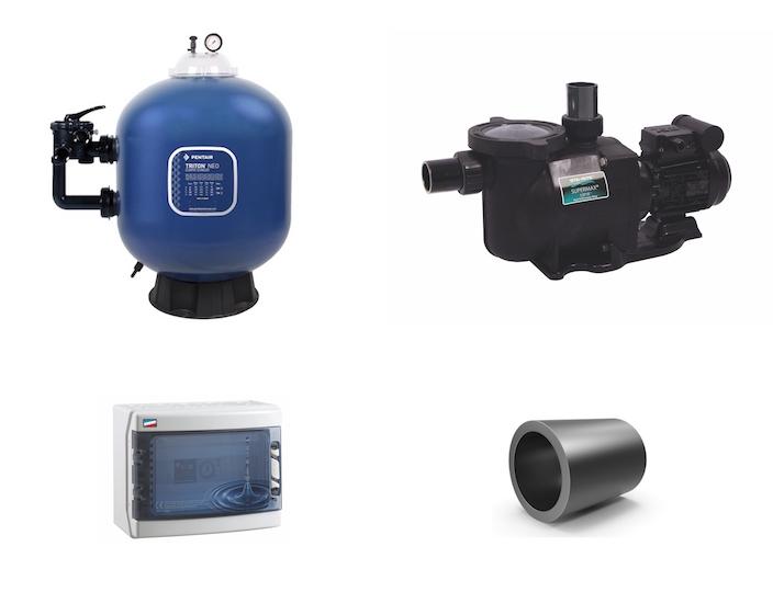standard-sand-filter-system