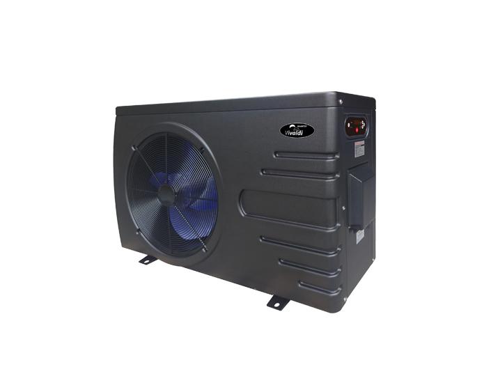 inverter-crescendo-heatpump